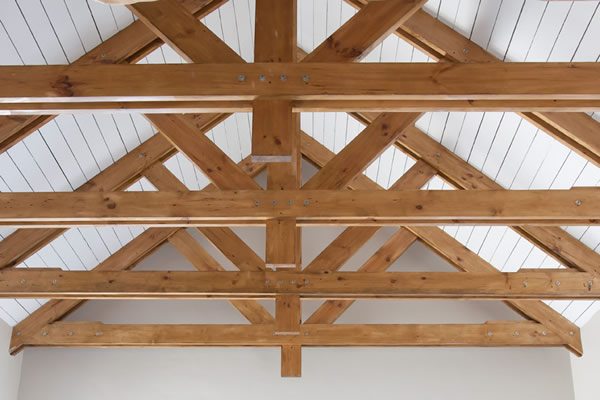 Roof truss experts rooftek trusses western cape for Custom roof trusses